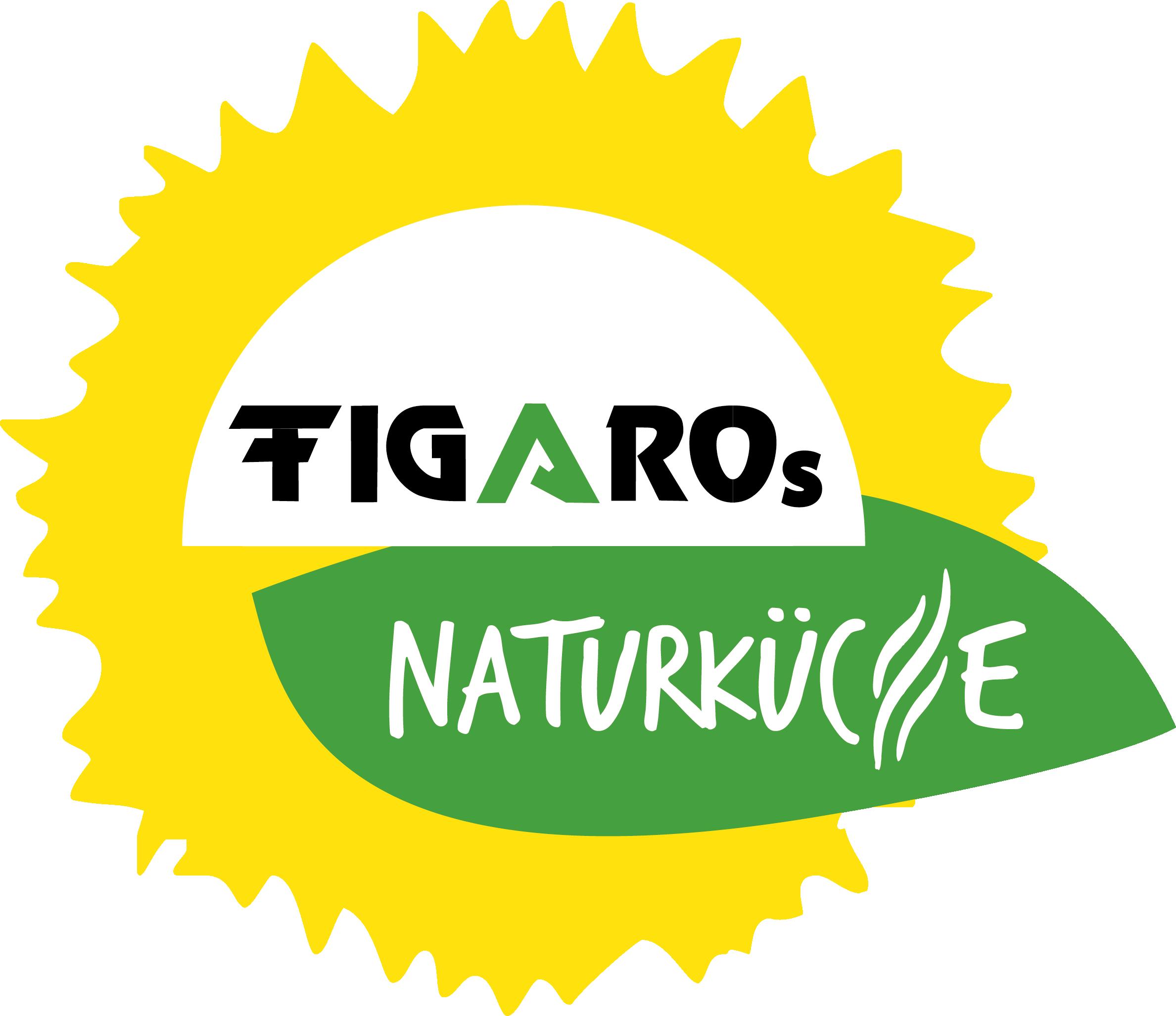 Figaro's Naturküche
